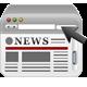 RokNewsPager
